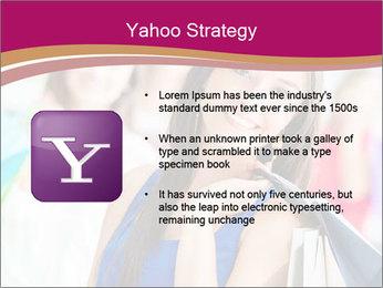 0000084199 PowerPoint Templates - Slide 11