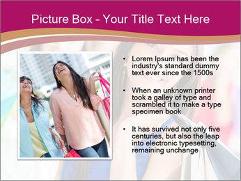 0000084199 PowerPoint Templates - Slide 13