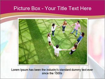 0000084199 PowerPoint Templates - Slide 16