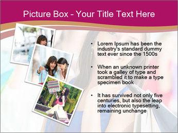0000084199 PowerPoint Templates - Slide 17
