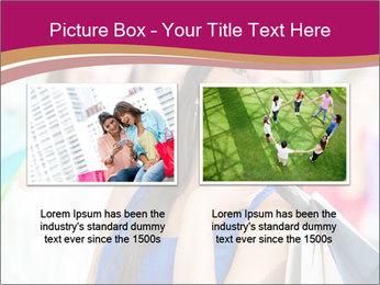 0000084199 PowerPoint Templates - Slide 18