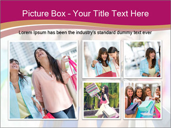 0000084199 PowerPoint Template - Slide 19