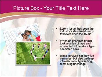 0000084199 PowerPoint Templates - Slide 20