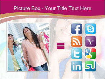 0000084199 PowerPoint Template - Slide 21