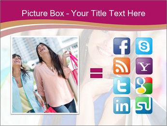 0000084199 PowerPoint Templates - Slide 21