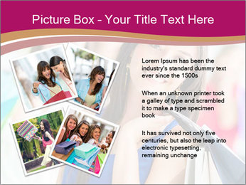 0000084199 PowerPoint Template - Slide 23