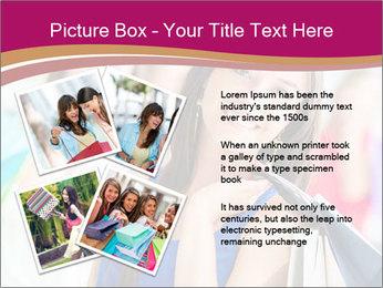 0000084199 PowerPoint Templates - Slide 23