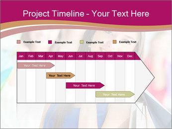 0000084199 PowerPoint Templates - Slide 25