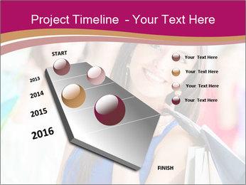 0000084199 PowerPoint Templates - Slide 26