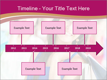 0000084199 PowerPoint Template - Slide 28