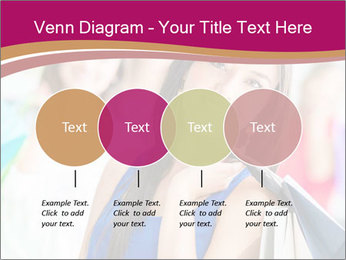 0000084199 PowerPoint Templates - Slide 32
