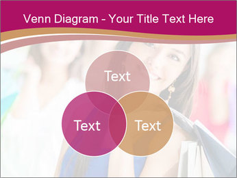 0000084199 PowerPoint Template - Slide 33