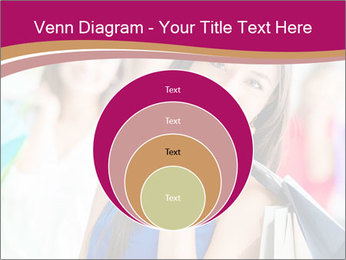 0000084199 PowerPoint Template - Slide 34