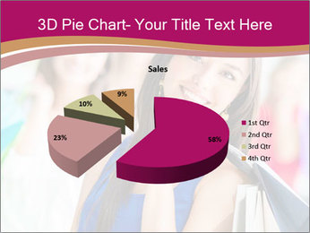 0000084199 PowerPoint Template - Slide 35