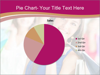 0000084199 PowerPoint Templates - Slide 36