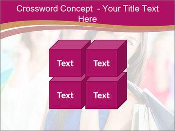 0000084199 PowerPoint Templates - Slide 39