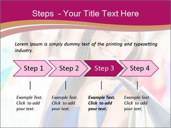 0000084199 PowerPoint Templates - Slide 4