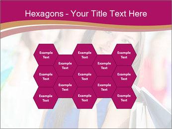 0000084199 PowerPoint Templates - Slide 44