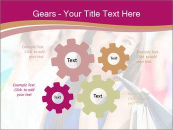 0000084199 PowerPoint Templates - Slide 47