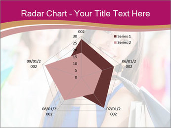 0000084199 PowerPoint Templates - Slide 51