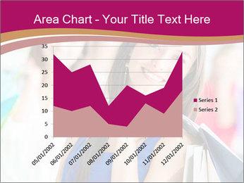 0000084199 PowerPoint Templates - Slide 53