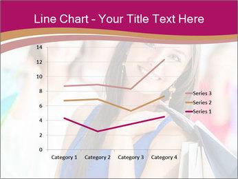 0000084199 PowerPoint Templates - Slide 54