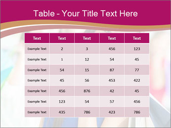 0000084199 PowerPoint Templates - Slide 55