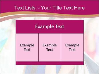 0000084199 PowerPoint Templates - Slide 59