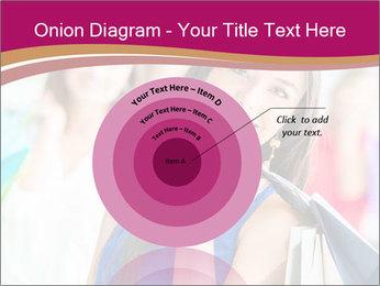 0000084199 PowerPoint Templates - Slide 61