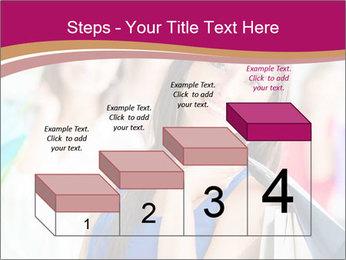 0000084199 PowerPoint Templates - Slide 64