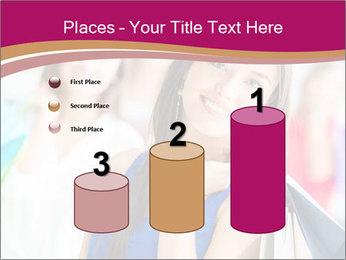 0000084199 PowerPoint Templates - Slide 65
