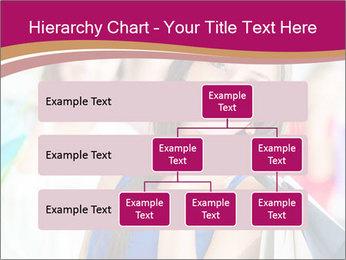 0000084199 PowerPoint Templates - Slide 67