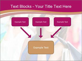 0000084199 PowerPoint Templates - Slide 70