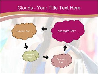 0000084199 PowerPoint Templates - Slide 72