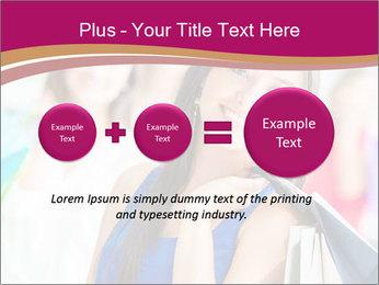 0000084199 PowerPoint Templates - Slide 75