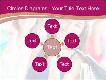 0000084199 PowerPoint Templates - Slide 78