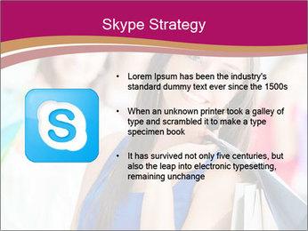 0000084199 PowerPoint Templates - Slide 8