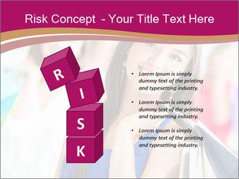 0000084199 PowerPoint Templates - Slide 81