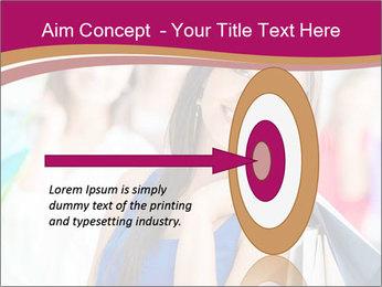 0000084199 PowerPoint Templates - Slide 83