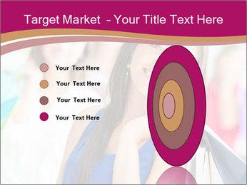 0000084199 PowerPoint Templates - Slide 84