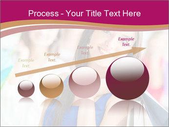 0000084199 PowerPoint Templates - Slide 87