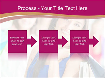 0000084199 PowerPoint Template - Slide 88