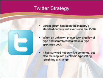 0000084199 PowerPoint Template - Slide 9
