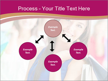 0000084199 PowerPoint Template - Slide 91