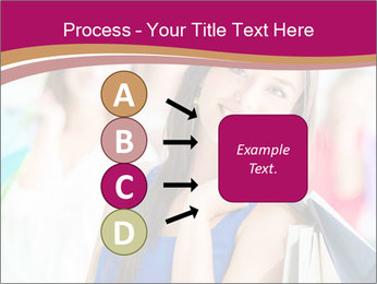 0000084199 PowerPoint Template - Slide 94