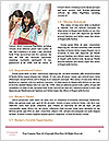 0000084199 Word Templates - Page 4