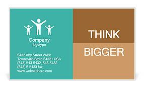 0000084200 Business Card Templates