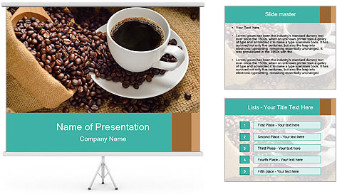 0000084200 PowerPoint Template