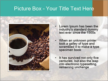 0000084200 PowerPoint Templates - Slide 13