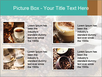 0000084200 PowerPoint Templates - Slide 14